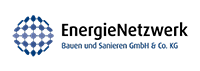 EnergieNetzwerk Logo